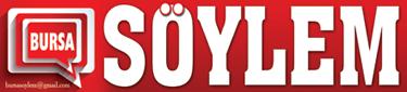 Bursa Söylem Gazetesi